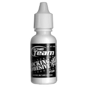 Team Associated THREAD LOCKING ADHESIVE