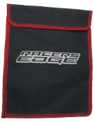 Racers Edge Li-Pouch Flame Resistant Charging Bag
