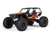 Axial Wraith 1/10th Scale Electric 4WD - Kit