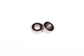 Axial Bearing 5x10x4mm (2pcs)