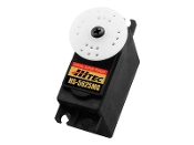 HiTec High Speed, Metal Gear Digital Sport Servo