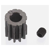 Robinson EXTRA HARD 11 TOOTH STEEL 32P PINION 5M/M
