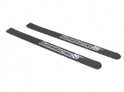Boom Racing Heavy Duty Battery Strap