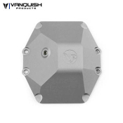 Vanquish AXIAL WRAITH AR60 DIFFERENTIAL COVER