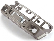 Killerbody Front Bumper for 1/10 Toyota LC70