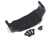 Boom Racing Delrin High Clearance Skid Plate Transfer Case Mount