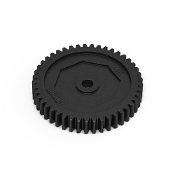 GMADE GS02 BOM Spur Gear 32 Pitch / 45 Tooth