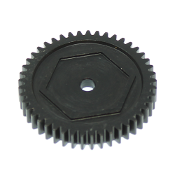 Redcat Racing Gen8 Steel Spur Gear (45T)