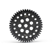 Hot-Racing Traxxas TRX-4 45t 32p Steel Spur Gear
